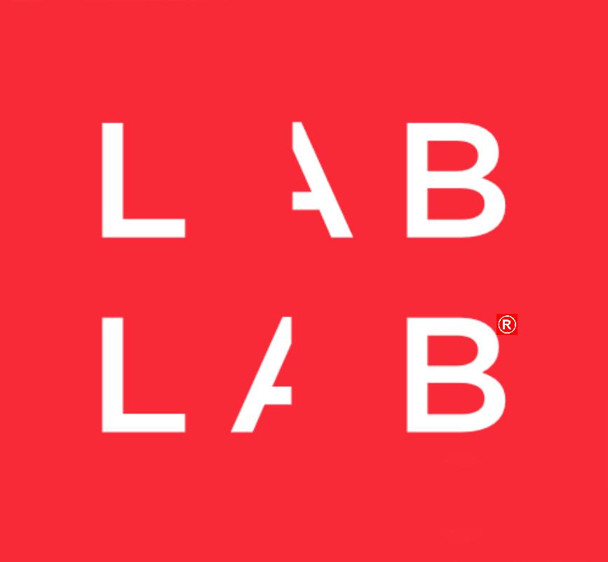 LabLab